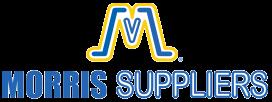 Morris Suppliers